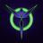 Aazelion's avatar
