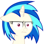 Raven4522's avatar