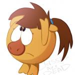 Докорик's avatar