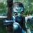 Omaticaya1418's avatar