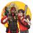 RoseDiamond95's avatar