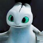 Ночной огонек Стефани's avatar