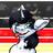 Der Stellwerker's avatar