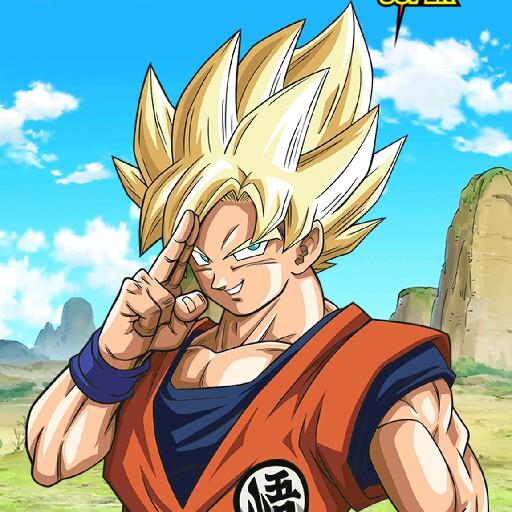Mahé 03's avatar
