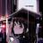 Crisha1234's avatar
