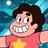 TheAmazingStevenUniverse's avatar