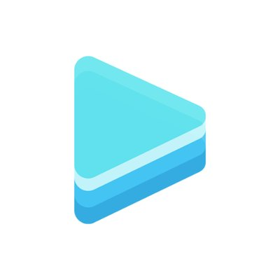 ホロライブ- VTuber事務所 on Twitter