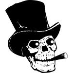 Jneckiy's avatar