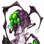 Nebin's avatar