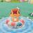 Yeontaee's avatar