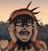 SwissCheeseEater's avatar