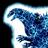 GodzillasTortillaz21's avatar
