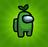 31starmagic's avatar