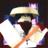 ThatWeirdoOnline2's avatar