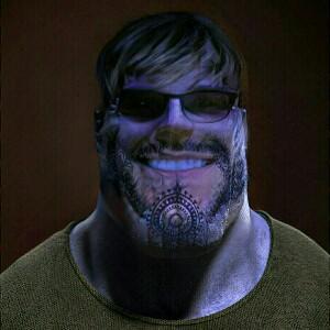 Jadonispro's avatar