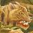 Bradypus Tamias's avatar