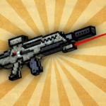 Epic5105's avatar