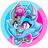 CreativeCupcake's avatar