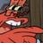 Shacka2's avatar