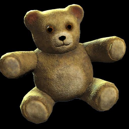 Grady Mitchell's avatar