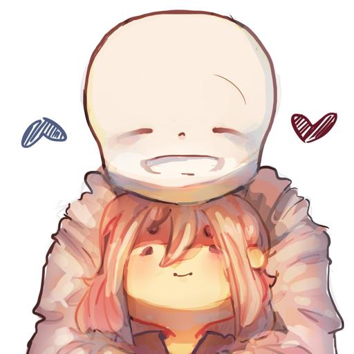 Aki Miyu's avatar