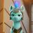 JDLover12's avatar