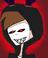EpicCW46's avatar