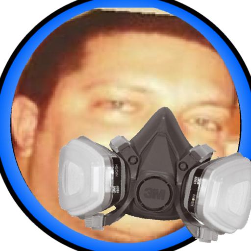 Wb2006xx's avatar