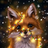 Erlenlicht's avatar