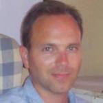 Shanecormier's avatar