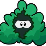 Legacy Hunter's avatar