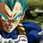 Leo Ruiz 51's avatar