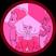Gronbe's avatar