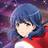 阿自's avatar