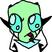 SoftySoftmon's avatar