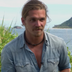 SouthParkClydeFan's avatar