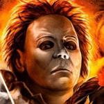 CornHuskerHorrorCollector's avatar