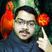 Rik Kirtaniya's avatar