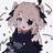 SDondL's avatar