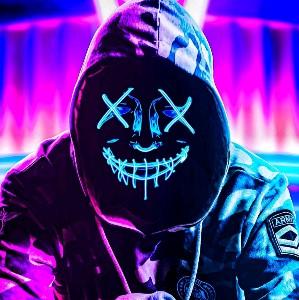 KingMäx04's avatar