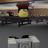 Bobbymagoo's avatar