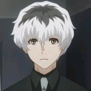 Elisevalir's avatar