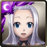 Ahhei0403's avatar