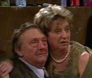 Berta & Fernand