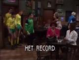 Het record-0
