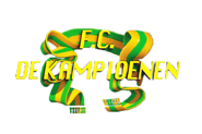 Fcdk1