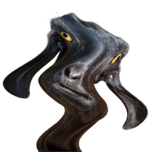 Odin Elliott's avatar