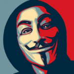 David Weiler's avatar