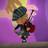 Sissichipette's avatar