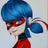 LaniyaFan2's avatar